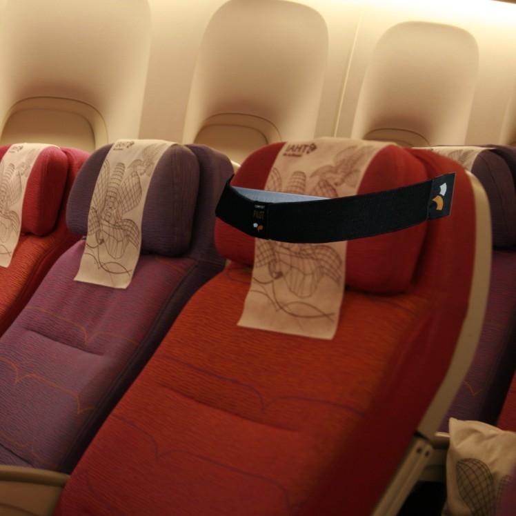 CP_around_aircraft_seat_square