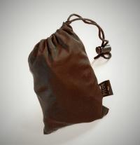 Comfort Pilot bag 72dpi